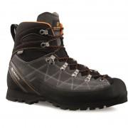 Scarpa R/Evo Revolution Pro Gtx - Smoke-Orange - Trekking Stiefel 40