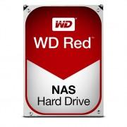 """Western Digital """"Disco Rígido Western Digital RED 4TB 3.5´ 64MB NASware (WD40EFRX)"""""""