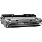 toner zamijena Samsung MLT-D116S, MLT-D116L kompatibilan crn 3000 Stranica