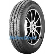 Federal SS-657 ( 175/80 R14 88T )