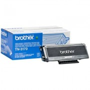 Brother HL 5240 L. Toner Negro Original