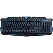Tastatura Gaming Cobra Pro MT1252 USB Black