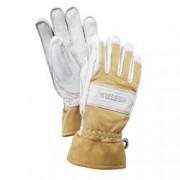 Hestra Fält Guide Glove - 5 Finger
