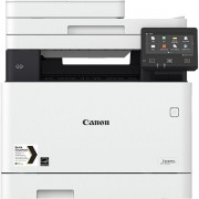 Multifunctional laser color Canon MF732Cdw, Wireless, A4