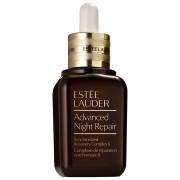 Estee Lauder Advanced Night Repair Synchronized Recovery Complex II 50 ml