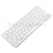 Tastatura Laptop Asus Eee Pc Disney Alba