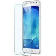 Folie Protectie Sticla Securizata Tellur Samsung Galaxy J5 J510 2016