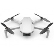 DJI Preventa Mini Drone DJI Mavic Combo (Blanco)
