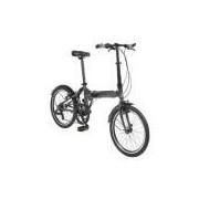 Bicicleta Dobrável Jump 720070 - Durban