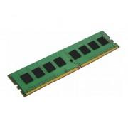 DIMM DDR4 16GB 2400MHz KVR24N17D8/16