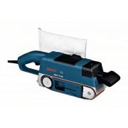 Bosch GBS 75 AE Professional Tračna brusilica