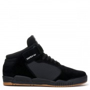 Supra Ellington Strap black
