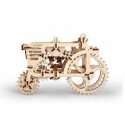 Traktor mechanikus modell UG70003