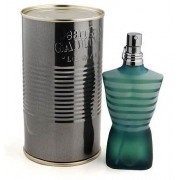 Jean Paul Gaultier Le Male EDT 75ml за Мъже