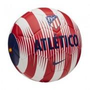 Футбольный мяч Atletico de Madrid Prestige
