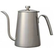 Kinto SCS kettle 900ml