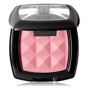 Nyx cosmetics peach powder blush 4 g