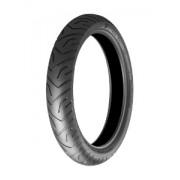 Bridgestone A 41 F ( 100/90-19 TL 57V M/C, Rueda delantera )