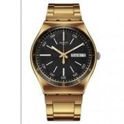 Orologio swatch unisex ygg705g