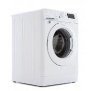 Indesit BWE101684XW Washing Machine - White
