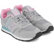 New Balance 373 Casuals For Women(Grey)
