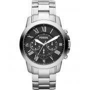 Мъжки часовник FOSSIL GRANT - FS4736IE