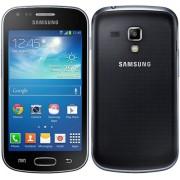 Samsung Galaxy Trend Plus S7580 mobilni telefon