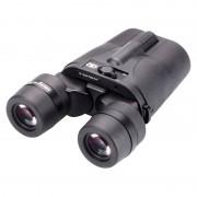 Opticron Image stabilized binoculars Imagic IS 12x30