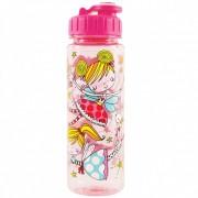 Rachel Ellen Fairies Children's Drinks Bottle