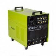 Aparat de sudura Proweld WSME-315 AC/DC (400V)