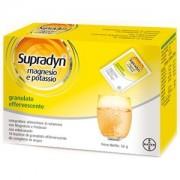 BAYER Supradyn Magnesio-potassio 14 Buste