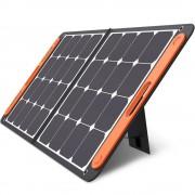 HONDA PANEL SOLARNY SOLAR SAGA 100W I Raty 10 x 0% | Dostawa 0 zł | Dostępny 24H |Dzwoń i negocjuj cenę| Gwarancja do 5 lat | tel. 22 266 04 50 (Wa-wa)