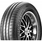 Goodyear Efficientgrip Performance 205 60 16 96w Pneumatico Estivo