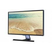 Samsung T24E390EW