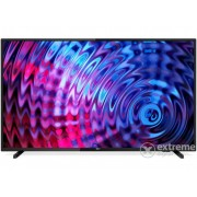 Televizor Philips 32PFS5803/12 FullHD SMART LED