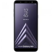 Телефон Samsung Galaxy A6+ SM-A605F 32 GB, Lavender