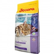 10кг Culinesse Josera, суха храна за котки