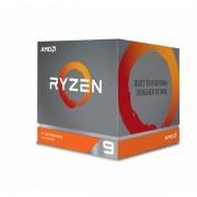 Procesor AMD Ryzen 9 3900X Box, AM4 AMD-100-100000023BOX