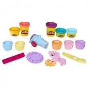 Play-Doh Briosele Lui Pinkie Pie