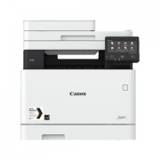 MFP, CANON i-SENSYS MF-734CDW, Laser, Fax