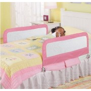 Summer Barrera De Cama Doble Grow With Me Summer 24 M+