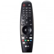 LG - Magic Remote AN-MR19BA Távirányító
