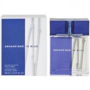 Armand Basi In Blue тоалетна вода за мъже 100 мл.