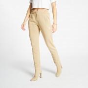 adidas Track Pants Linkha