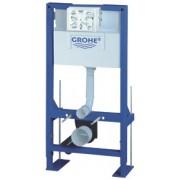 Rezervor incastrat pentru wc Grohe Rapid Sl-38586001