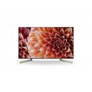 Sony Bravia KD-55XF9005 55 Inch 4K Ultra HD HDR LED Smart TV