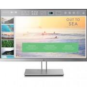 HP INC. HP ELITEDISPLAY E233 23 IPS LED 1920X1080 FHD