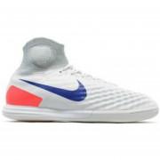 Zapatos Fútbol Hombre Nike MagistaX Proximo II IC + Medias Largas Obsequio