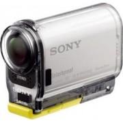 Camera video outdoor Sony HDR-AS100V Kit Wear Alba