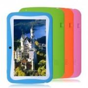 "Diel Kid 7"" Android 5.1.1 -tablet - Blå"